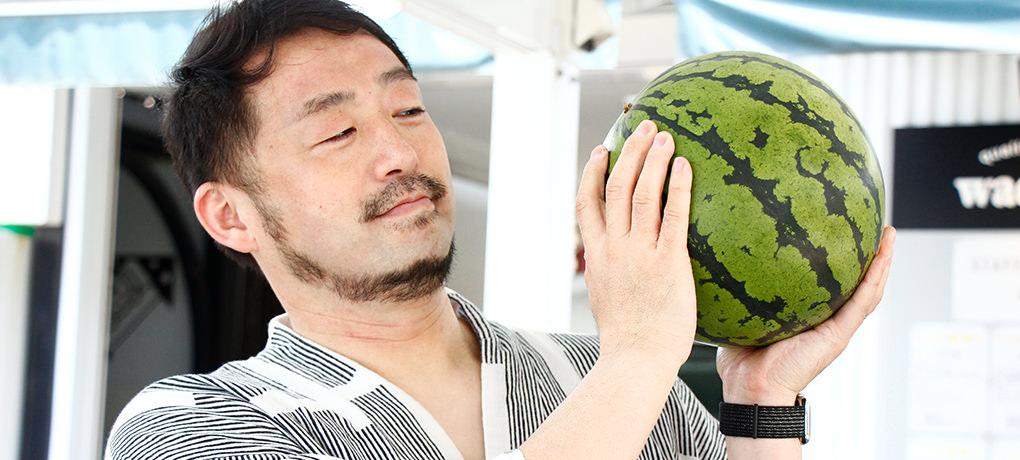 quality market wada-ya 紹介5
